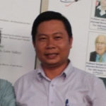 DR. NGUYEN THANH SON