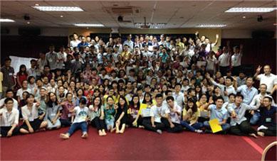 SCHOOL 2015